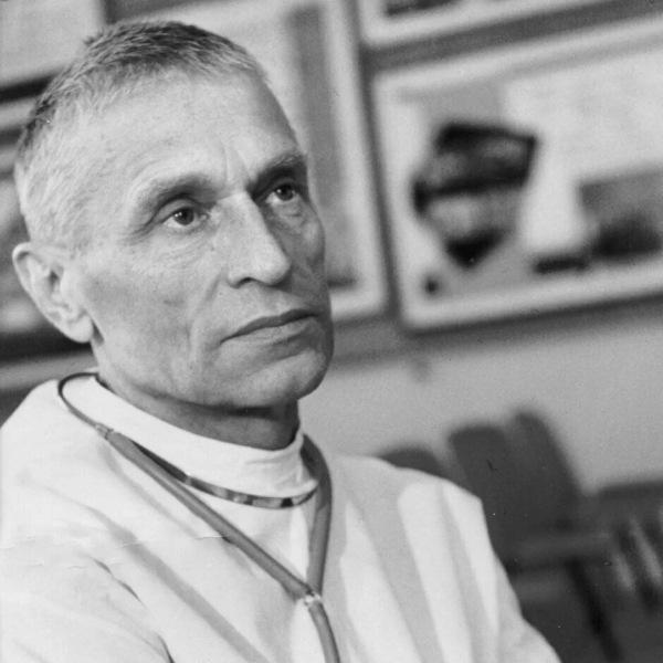 3 рекомендации хирурга Н.Амосова людям старших возрастных категорий