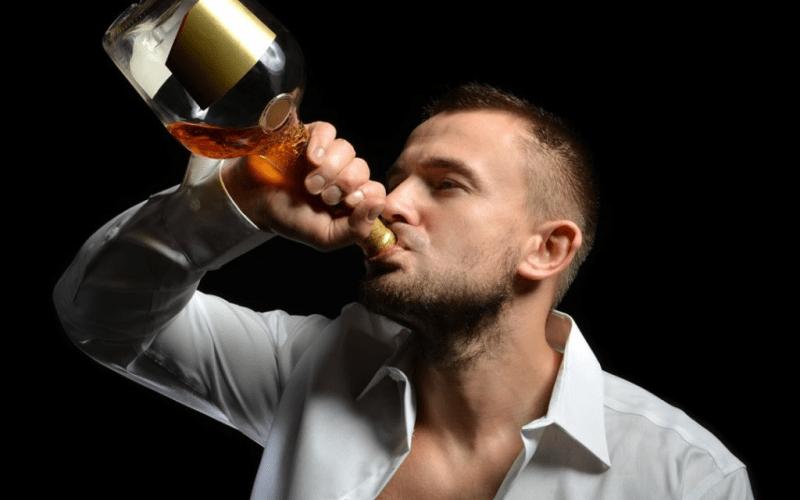 Главные привычки, убивающие иммунитет