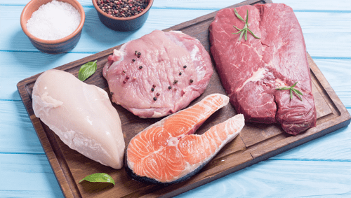 Какие продукты не любит поджелудочная железа