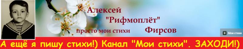 Нескучная калистеника от мужичка за 45)