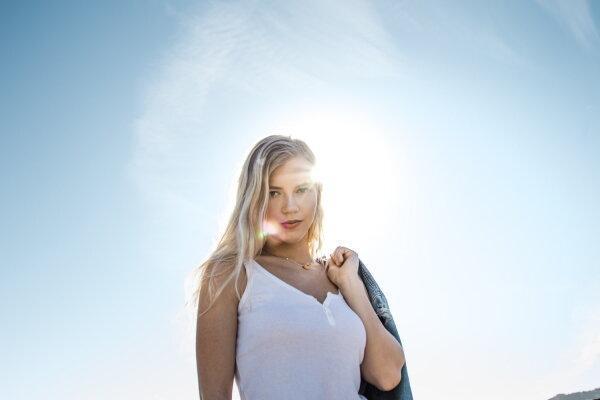 Похудение навсегда: как сохранить результат похудения