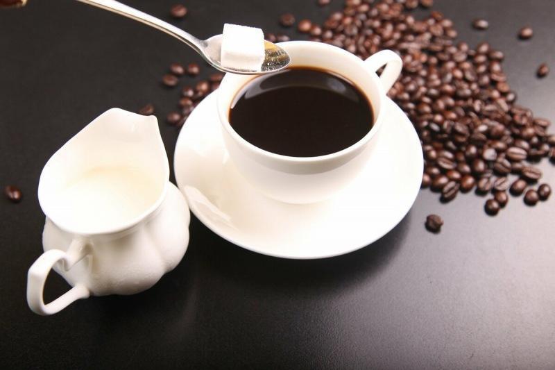 8 причин отказаться от сахара, Советы спортсмена