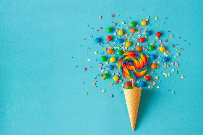Как отказаться от сахара и от сладкого — инструкция