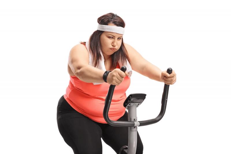 3 неожиданных факта о кортизоле и лишнем весе