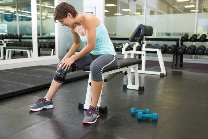 7 повседневных привычек, которые портят здоровье