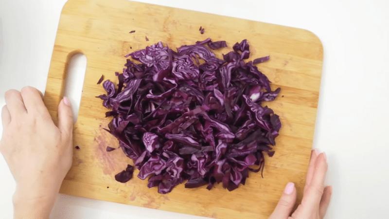 Фасоль для сброса веса! Три лучших рецепта
