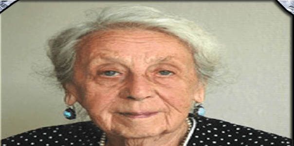 Привычки, которые не соблюдают долгожители