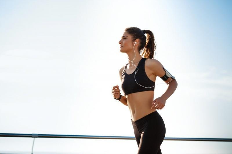 Восстановление после марафона: советы профессионалов