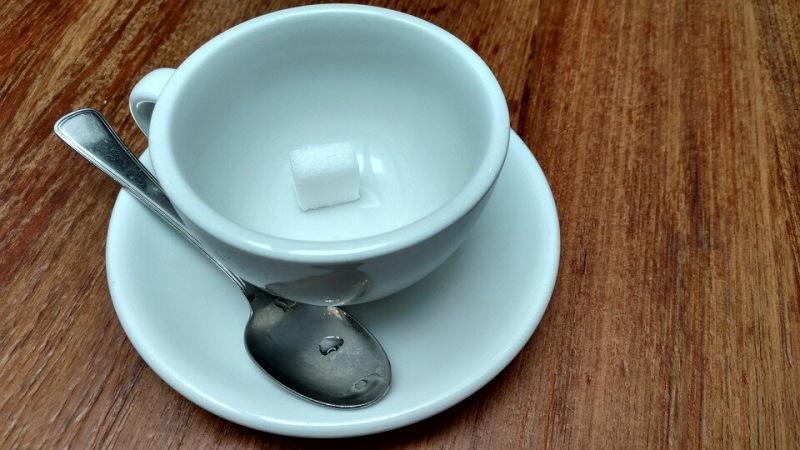Что произойдет, если на месяц отказаться от сахара