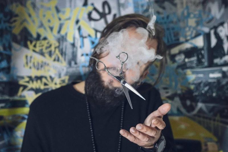 Что произойдет, если вы бросите курить?