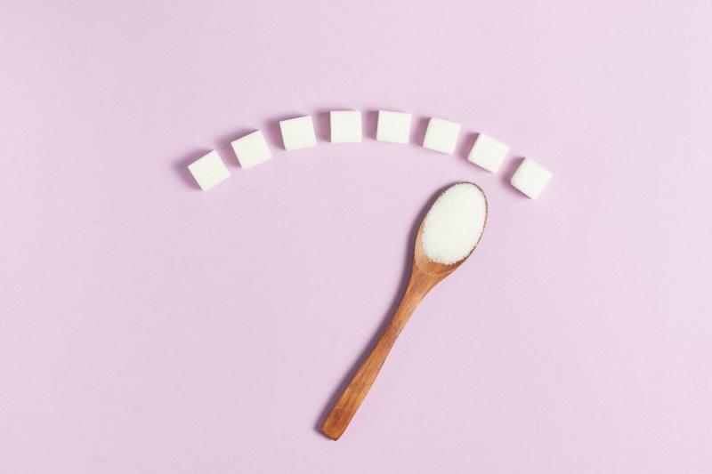 Как снизить уровень сахара в крови: 5 способов