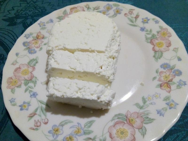 Панакота – выгодный десерт для худеющих