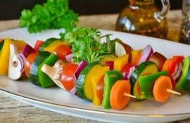 Привычки, которые сделают ваше питание лучше