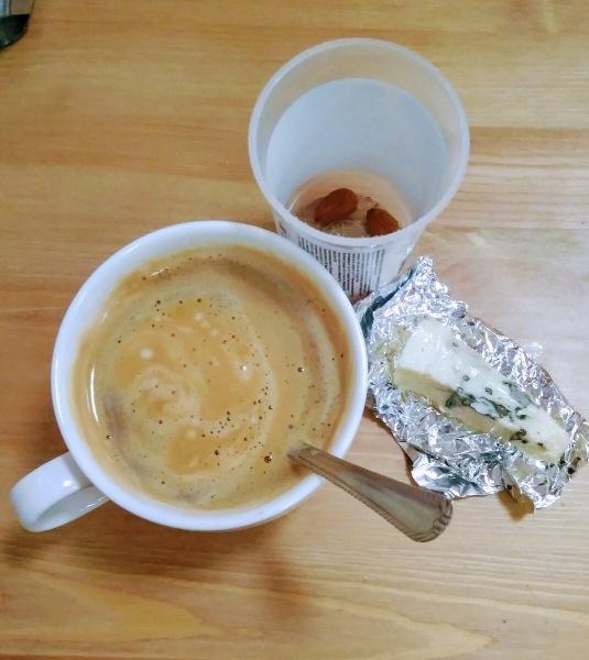 Финальный пост о кофе: 6 плюсов и 4 минуса, а также мой опыт