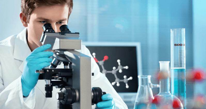 Экспресс лабораторные исследования: какие анализы стоит сдать после 40 лет?