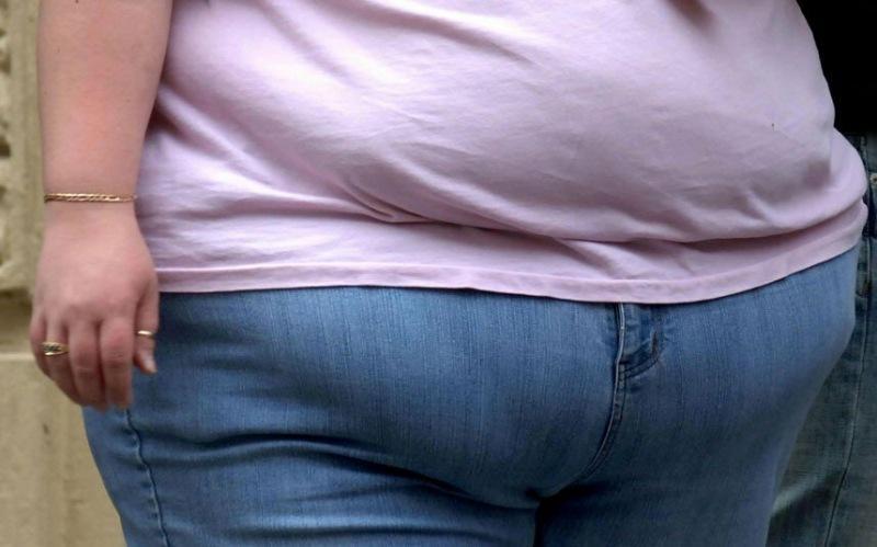 Мои принципы похудения