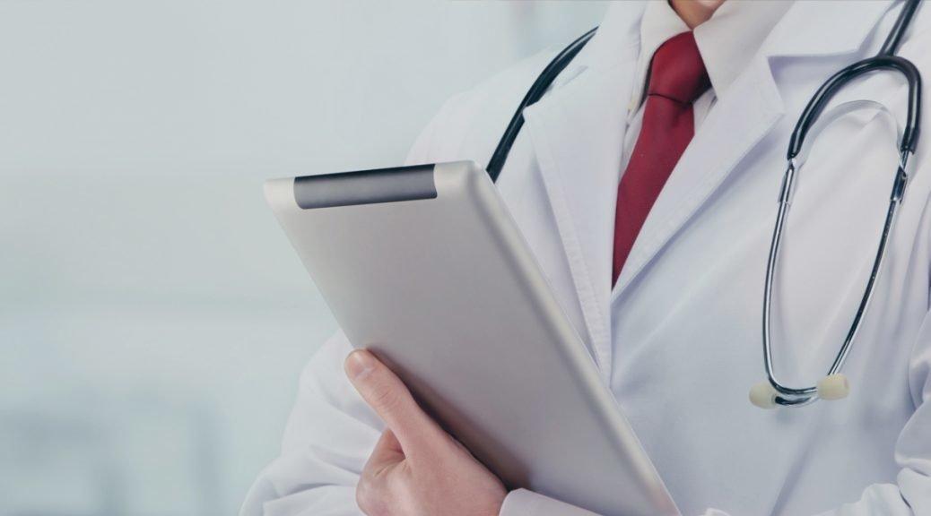 Где заказать услуги медицинского туризма?