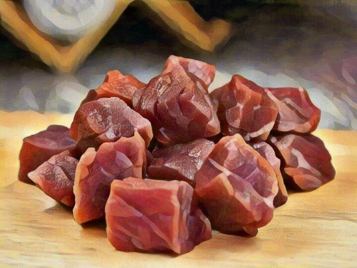 5 фактов о мясе, которые нужно знать