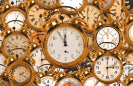 7 секретов долголетия, как прожить до 100 лет
