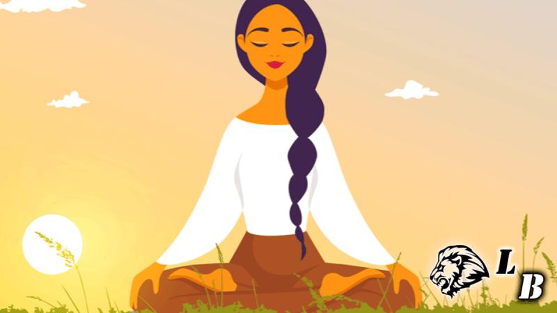 9 преимуществ, которые сможет вам дать медитация!
