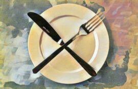 Правильное и неправильное голодание: факты, о которых нужно знать