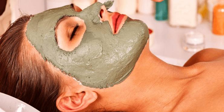 Простой совет, как разгладить морщины и омолодить кожу. Все дело в основе