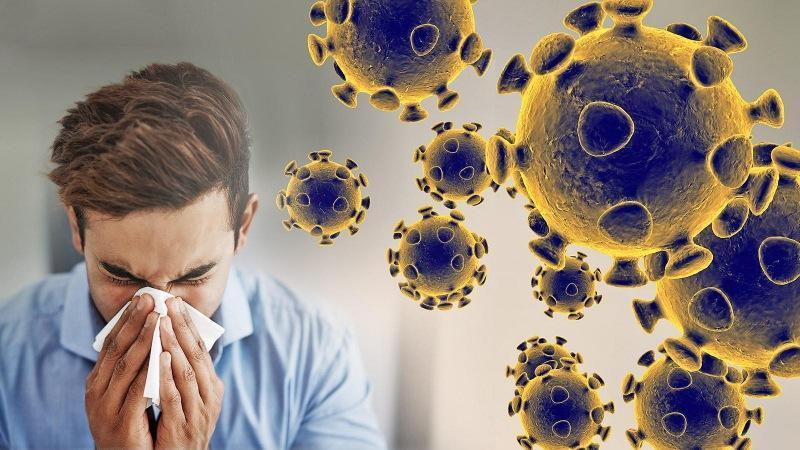 12 надежных способов защитить себя от коронавируса