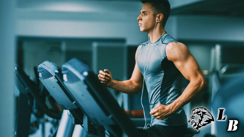 4 причины, по которым кардио не помогает сжигать жир!