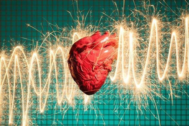 5 привычек, которые приближают сердечный приступ, говорит врач