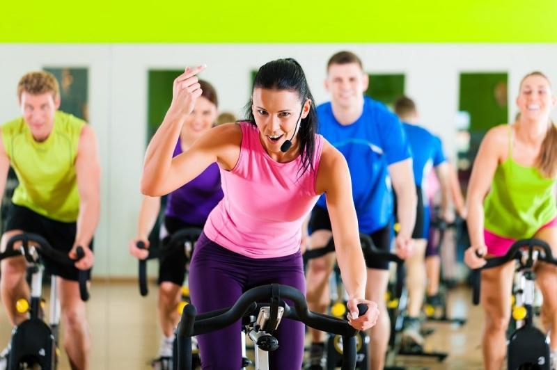 Эффективный тренировочный цикл для похудения