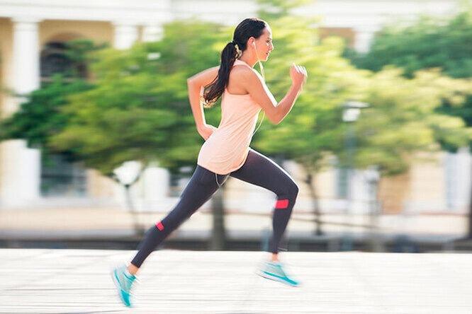 Как повысить метаболизм: 6 привычек, от которых нужно избавиться