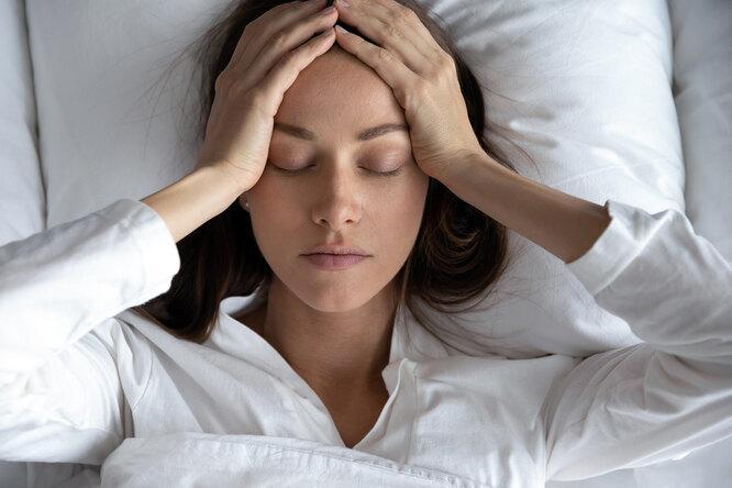 Не переносите, сходите к врачу - что делать, если часто болит голова