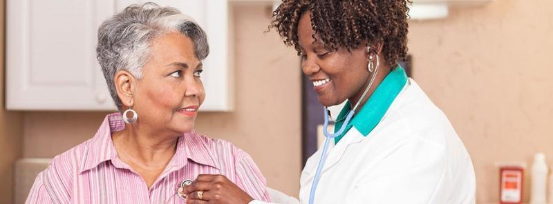 Нормальный пульс и давление у взрослого: значения для возраста