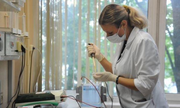 Новое устройство от российских ученых поможет выявлять риски тромбоза в режиме реального времени