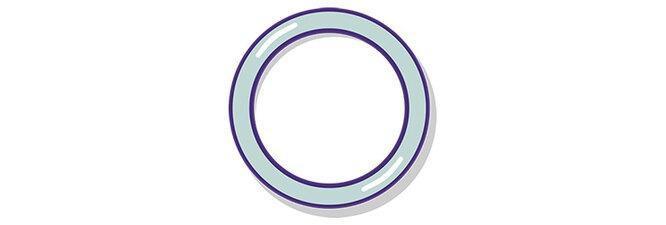 От презервативов до воздержания: полное руководство по контрацепции
