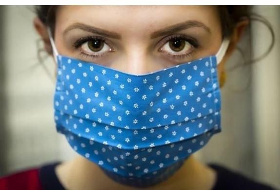 Выявлен порядок действий после контакта с больным коронавирусом