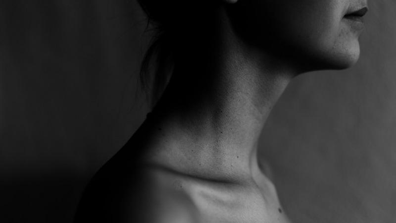 12 признаков того, что у вас проблемы с щитовидной железой