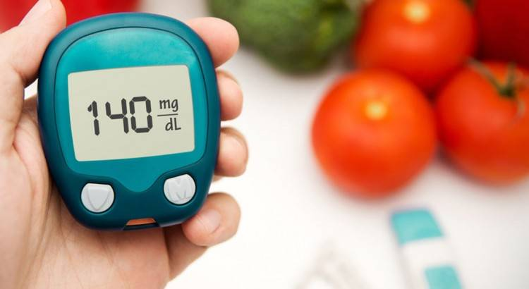 14 ранних признаков того, что у вас ОЧЕНЬ высокий уровень сахара в крови