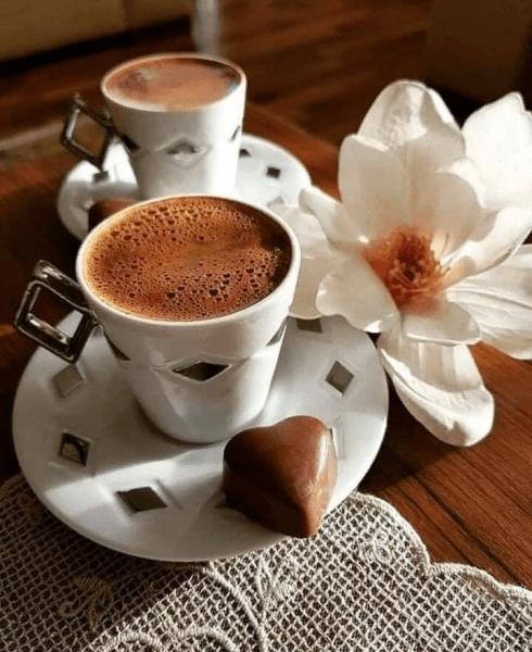 4 плохие утренние привычки, которые наносят нам непоправимый вред.