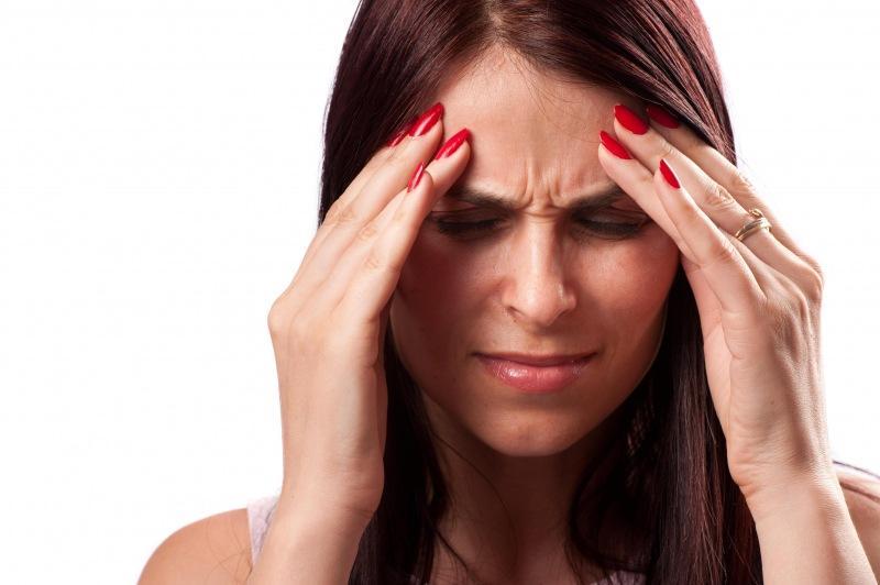 7 способов предотвратить мигрень