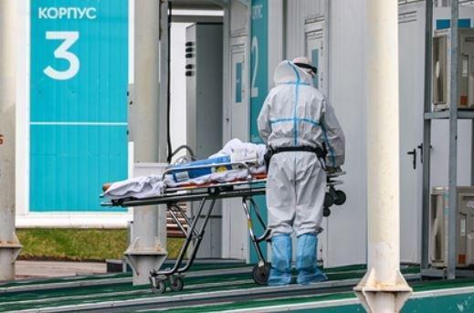 Иммунолог определил продолжительность изоляции, необходимую для смягчения пандемии