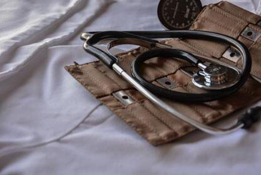Кардиолог рассказала о простых способах нормализации артериального давления