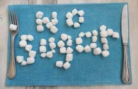 Почему нужно отказаться от сахара? 6 основных причин