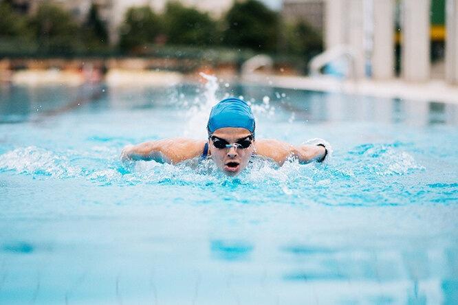 Подожди, не бегай: 5 видов спорта, которые сжигают больше калорий, чем бег