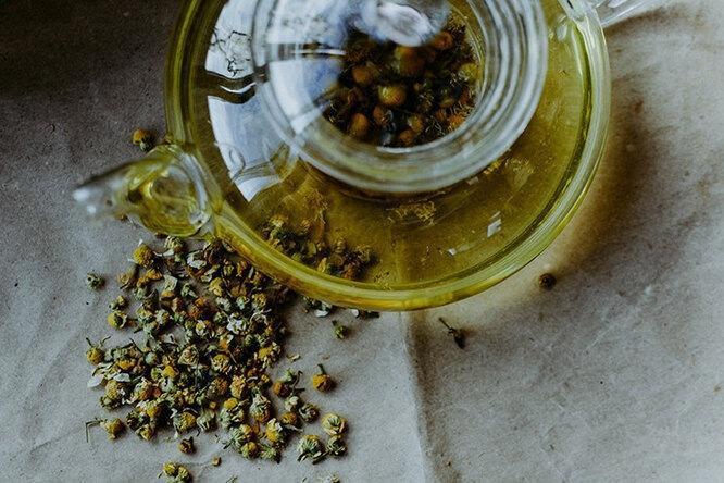 Беспокойство без рецепта: 10 способов снять тревогу без таблеток
