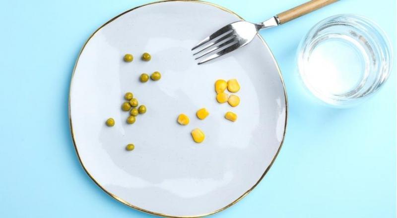 Мифы о похудании, которым нельзя доверять