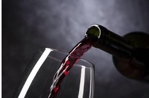 Выявлено влияние временного отказа от алкоголя на организм